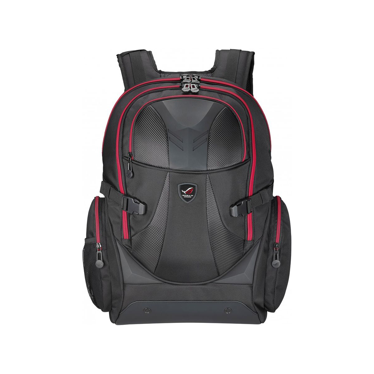 Рюкзак ASUS ROG XRANGER Backpack