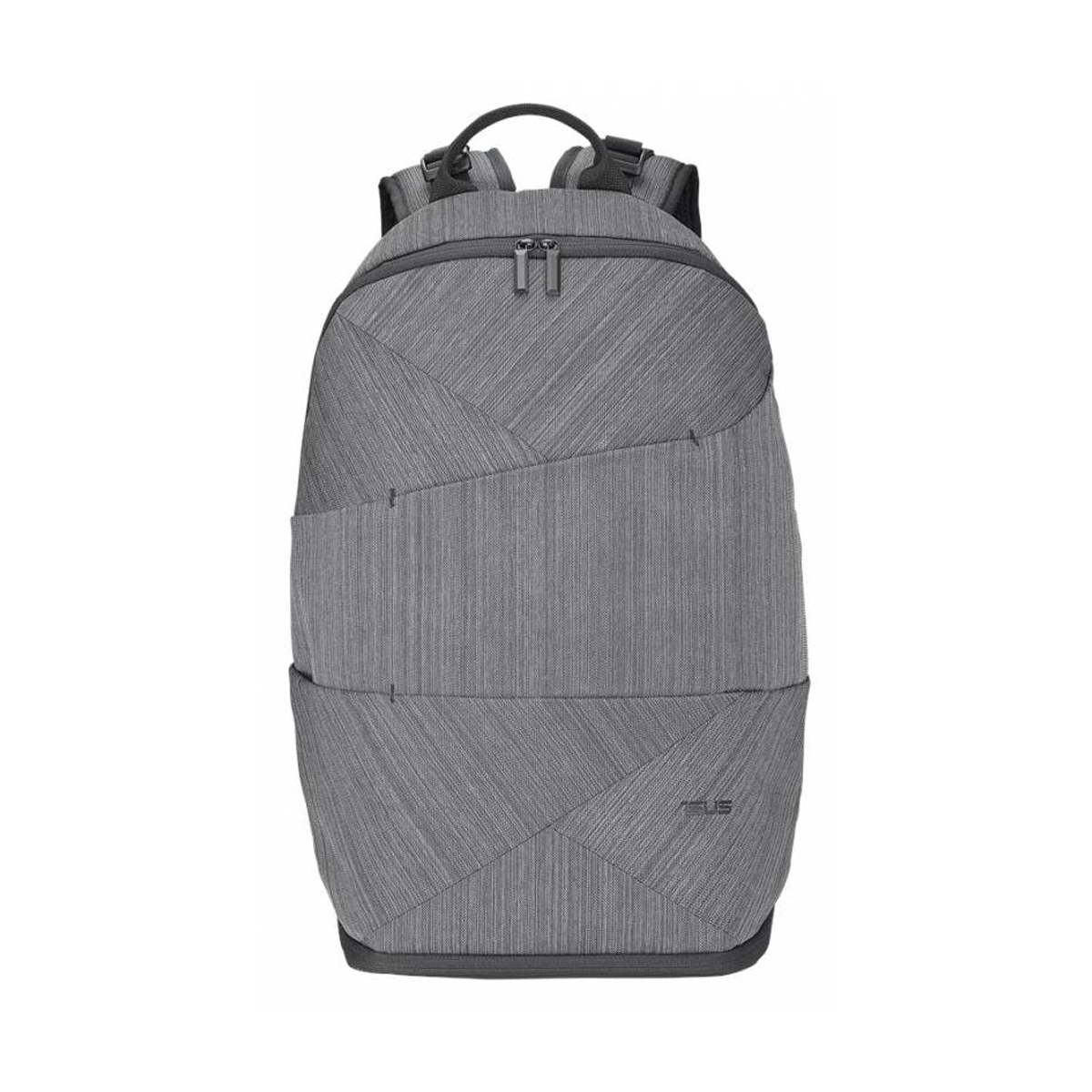 Рюкзак ASUS ARTEMIS Backpack 14""