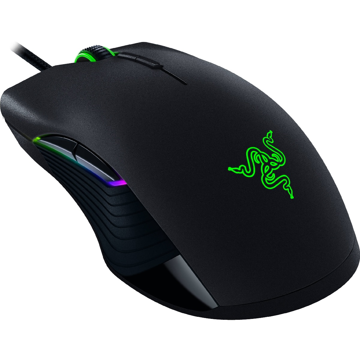 Игровая мышь Razer Lancehead Tournament Edition