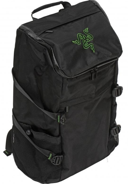 "Рюкзак Razer Utility Backpack (17.3"")"