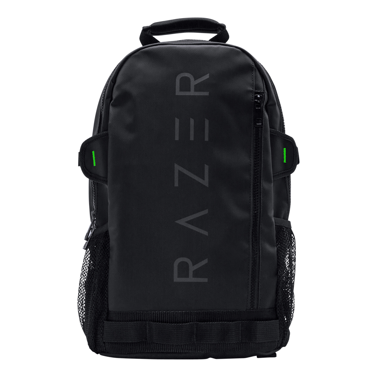 "Рюкзак Razer Rogue Backpack (13.3"")"