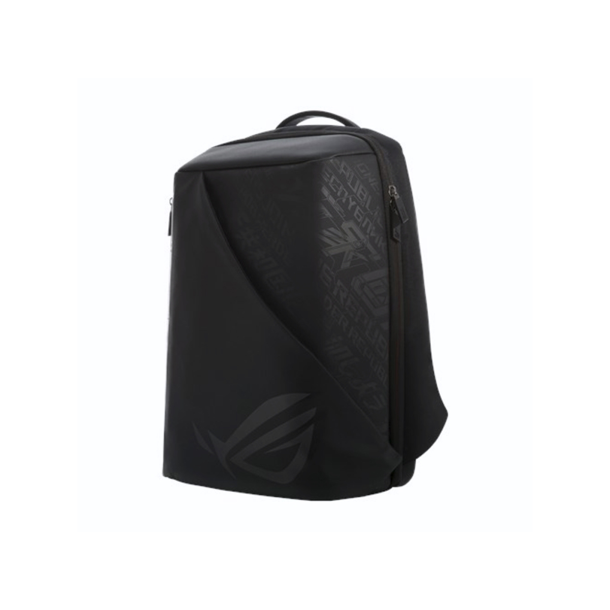 Рюкзак ASUS ROG Ranger BP2500 Gaming Backpack