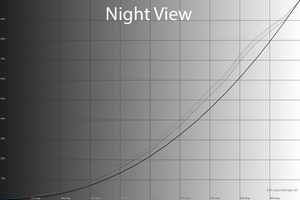 25_nightview_1_80.png