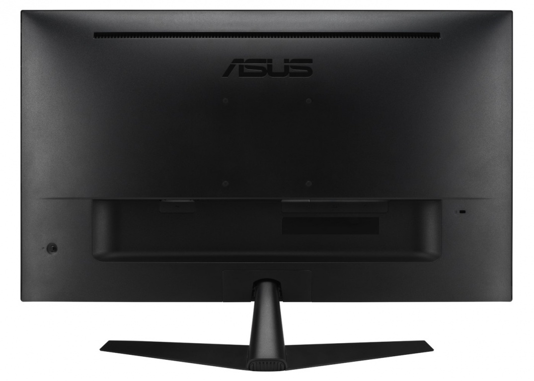 ASUS-VY249HE-rear-view.jpg