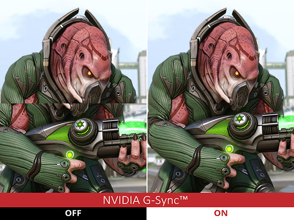 5-NVIDIA-G-Sync-Technology_Viewsonic_XG2703-GS.jpg
