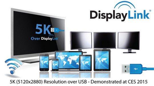 5k_over_displaylink_usb3.0_big.jpg