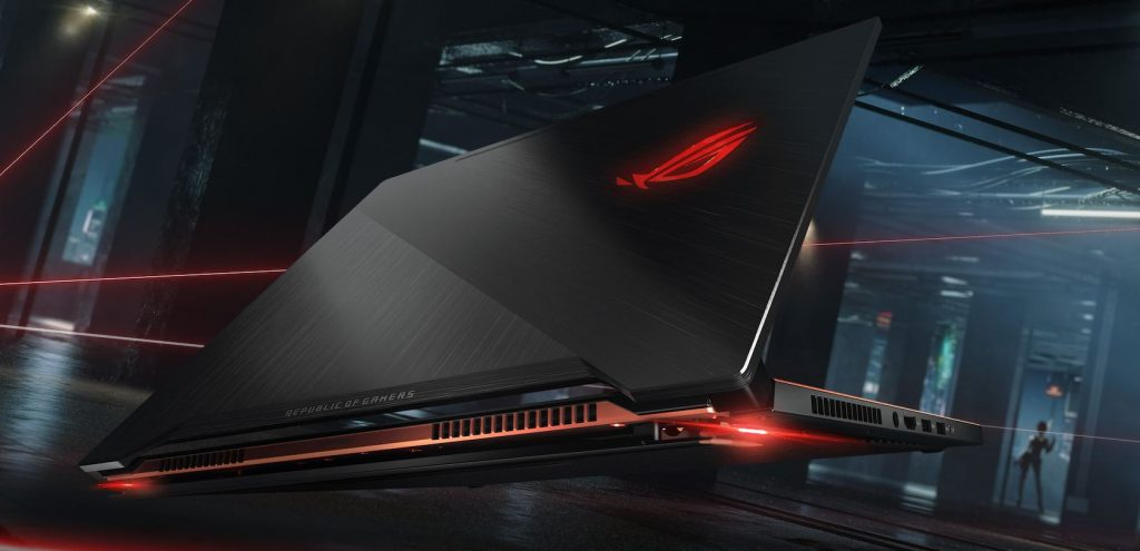 Asus-ROG-Zephyrus-Gaming-Laptop-1024x495.jpg