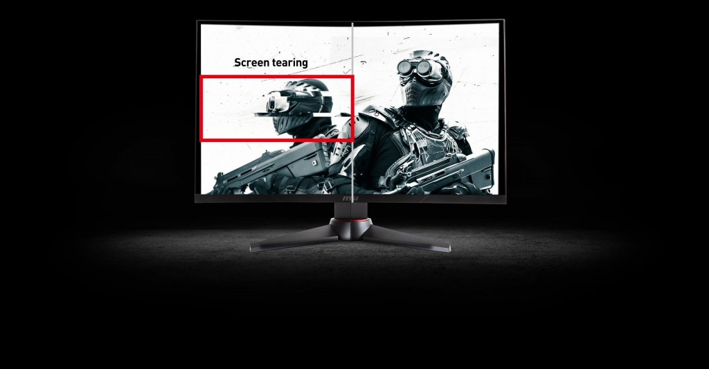 Optix-MAG24C-freesync.jpg
