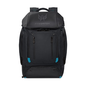 Рюкзак Acer Predator Notebook Gaming Utility Backpack (NP.BAG1A.288)