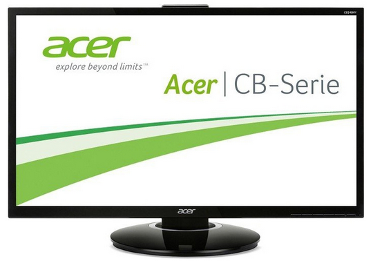 acer_cb_series_4k_front.png