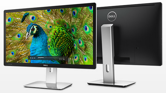 dell_up2715k_frontandback.png
