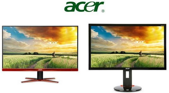 acer_4k_tn_ips_120hz_big.jpg