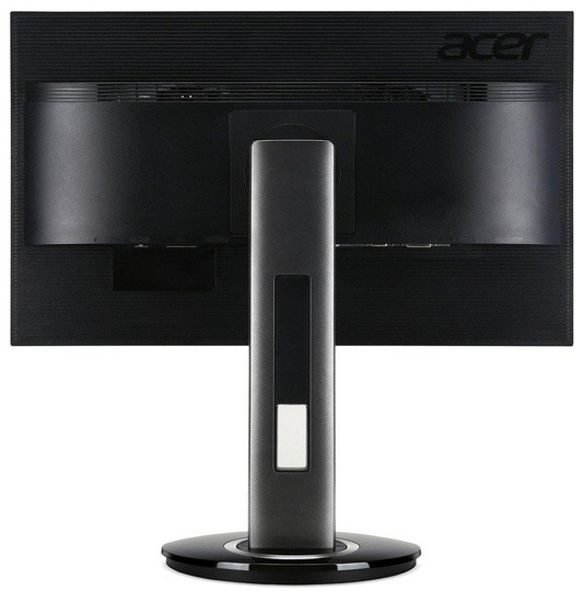 acer_cb_series_4k_rear.png