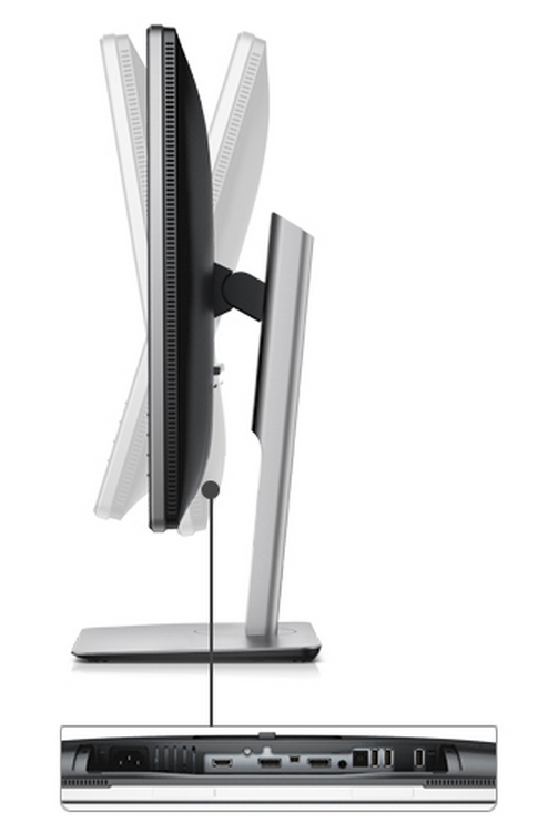 dell_p2715q_stand.png
