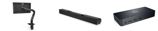 dell_p2715q_accessories_big.png